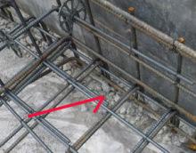 欠陥住宅を調査する建築士のブログ