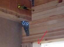 欠陥住宅を調査する建築士のブログ-構造金物