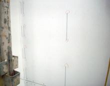 欠陥住宅を調査する建築士のブログ-面材釘