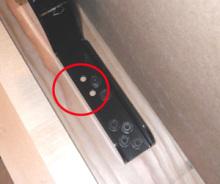 欠陥住宅を調査する建築士のブログ-制震装置