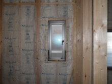 欠陥住宅を調査する建築士のブログ-窓