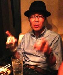 欠陥住宅を調査する建築士のブログ-今井さん