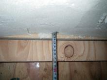 欠陥住宅を調査する建築士のブログ-壁断熱材