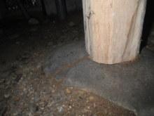 欠陥住宅を調査する建築士のブログ-蟻道